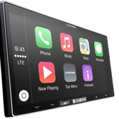 SoundWaves Smart Phone Integration